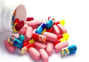 تهددك بالوفاة.. إليك مخاطر استخدام المضادات الحيوية بدون وصفة طبية