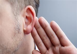 4 أصوات يصدرها جسمك.. تنذرك بهذه الأمراض