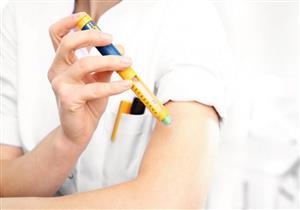 البطن أم الذراعين.. ما أفضل أماكن حقن الإنسولين لمرضى السكري؟