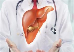 روشتة للحفاظ على الكبد من التليف والأورام.. 10 نصائح و 8 تحذيرات
