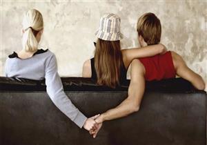 بسبب التستوستيرون.. الرجال أكثر عرضة لخيانة زوجاتهم