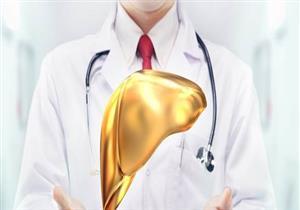 يهددهم بمضاعفات خطيرة.. 3 نصائح تحمي مرضى السكري من الكبد الدهني