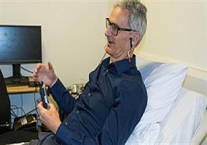 بالكهرباء.. علاج جديد يحمي كبار السن من أمراض القلب