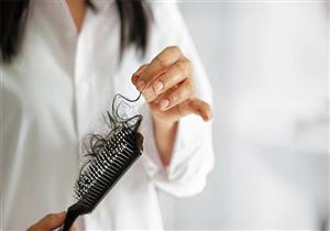 امتنعي عنها فورًا.. 4 أطعمة لذيذة تهددِك بتساقط الشعر