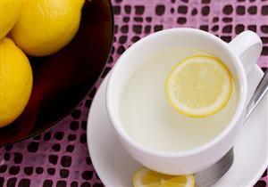 لهذه الأسباب.. الليمون أفضل اختيار لمرضى الضغط المرتفع