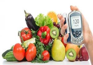 لمرضى السكري.. تَناول هذه الأطعمة يحميك من الجفاف في الصيف
