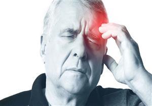 دراسة تحذر: انخفاض الكوليسترول بالدم يهددك بالسكتة الدماغية