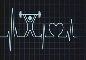 لحرق دهون القلب.. احرص على ممارسة هذه التمارين