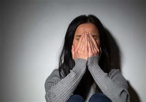 احذر.. 7 علامات تخبرك أن المراهق يفكر في الانتحار