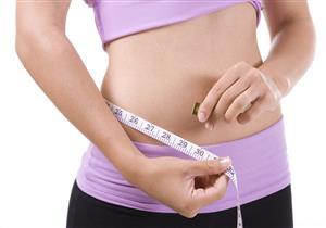 أبرزها الحلبة.. 3 مشروبات ليلية تساهم في خسارة الوزن الزائد