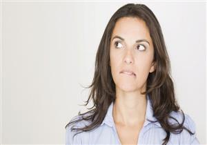 للنساء فقط.. 5 علامات تدل على إصابتك بالعقم (صور)