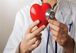 أبرزها آلام الفك.. 8 أعراض لا تتوقعها تنذر بإصابتك بأمراض القلب