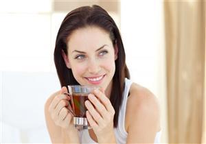 """""""الشاي"""" ليس منها.. 5 مشروبات تساعدك على هضم أطعمة العيد الدسمة"""