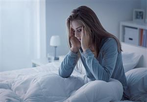 باحثون: قلة النوم تؤثر سلبًا على صحة عظام المرأة