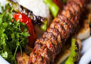 3 أسباب تمنعك من تناول البقدونس مع اللحم المشوي