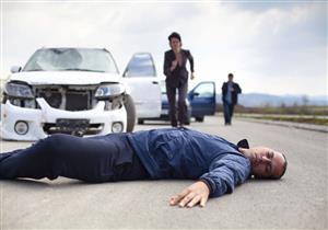 حمله قد يؤدي للشلل.. كيف تتعامل مع المصاب في حوادث الطرق؟ (فيديو)