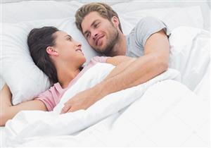 4 نصائح للاستمتاع بالعلاقة الحميمة في عطلة عيد الأضحى