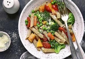 لمرضى السكري.. هذه الأطعمة تساعدك على خسارة الوزن