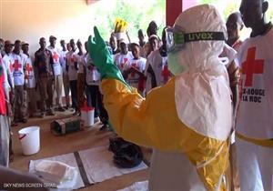 اكتشاف علاجات جديدة قد تقضي على فيروس إيبولا
