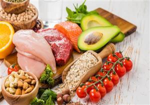 8 أطعمة تحميك من الإصابة بالسرطان (صور)