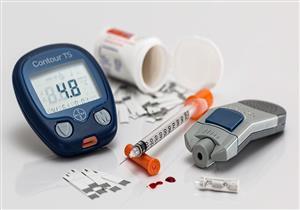 لمرضى السكري.. 8 نصائح تحميك من مخاطر الطقس الحار