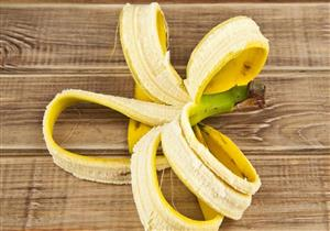 لن ترميه بعد اليوم.. 7 فوائد لا تتوقعها لقشر الموز