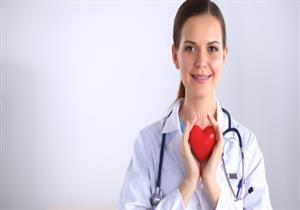 أهمها ممارسة الرياضة.. 7 عادات تحافظ على صحة قلبك وتحميه من الأمراض