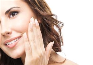 منها العلاجات المنزلية.. إليك أفضل طرق علاج ندوب الوجه