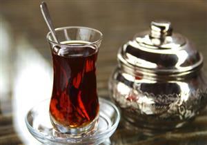 من بينها علاج السكري والأرق.. 5 فوائد صحية لتناول الشاي