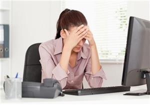 منها صعوبة التنفس.. 7 أعراض تنذرك بنقص الحديد  في الجسم