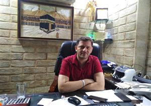 """""""عايزة تبيع شقة بأعلى من ثمنها"""".. أول رد من مالك المطعم السوري على شكوى سيدة الإسكندرية (فيديو)"""