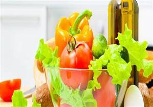 8 أطعمة تحميك من الجفاف في فصل الصيف.. تعرف عليها