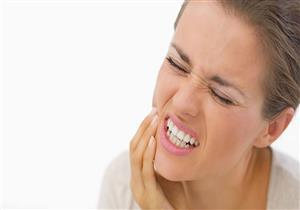 دون الحاجة للأدوية.. 9 طرق منزلية لعلاج آلام الأسنان (صور)
