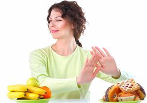 للسيدات.. 5 أطعمة يحظر تناولها بعد انقطاع الطمث (صور)