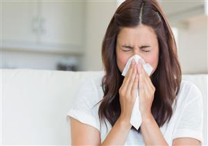 لهذه الأسباب تصاب بإنفلونزا الصيف.. متى تستدعي القلق؟