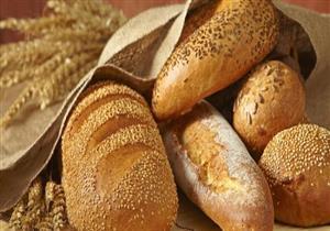 لمرضى السكري.. دراسة تكشف نوع الخبز الأفضل لهم