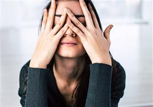 9 عادات يومية تؤثر على صحتك العقلية (صور)