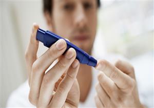 نظام متكامل في 7 خطوات.. كيف تتجنب الإصابة بالسكري؟