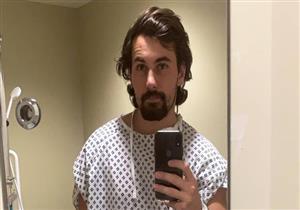 احتجاز رجل 5 أسابيع في المستشفى بسبب كريم إزالة شعر شهير
