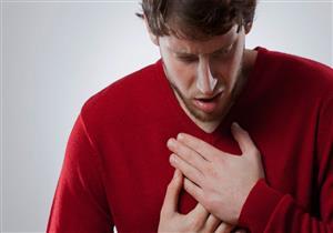 ليست أمراض القلب وحدها.. 6 أسباب للشعور بآلام الصدر