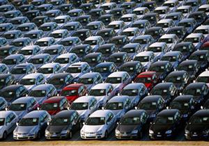 في 21 يومًا من أغسطس.. تراجع أسعار 13 سيارة جديدة حتى 32 ألف جنيه