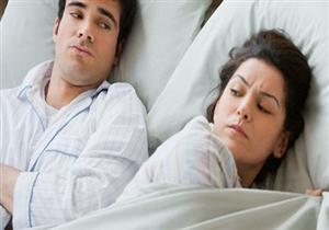 5 روائح كريهة تسبب النفور من العلاقة الحميمة.. إليك طرق التخلص منها
