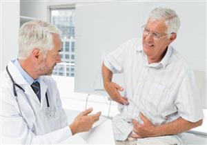 طبيب يحذر من سرطان البنكرياس: لا يصاحبه أعراض ويسبب الوفاة