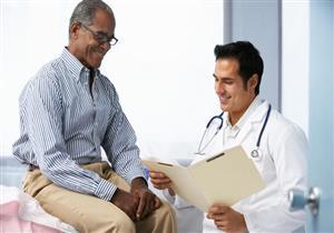 من بينها اضطرابات التبول.. 6 أعراض تدفعك لزيارة الطبيب