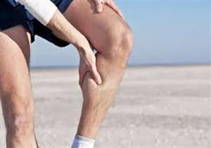 7 أسباب للإصابة بالشد العضلي.. إليك العلاج