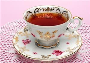 كوب شاي يوميًا يحمي جهازك المناعي