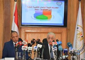 """""""زودنا 10 أيام"""".. وزير التعليم يعلن موعد بدء العام الدراسي الجديد"""