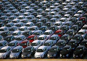 تعرف على أسعار ومواصفات 16 سيارة تدخل مصر لأول مرة في 2019