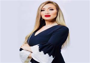 """""""كفاية بهدلة"""".. ريهام سعيد تعلن اعتزال الإعلام والفن- فيديو"""