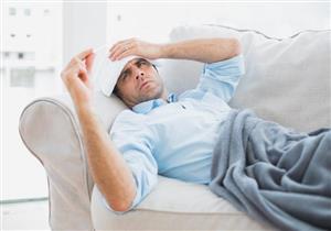 7 أعراض لحمى الضنك.. إليك الأسباب والعلاج